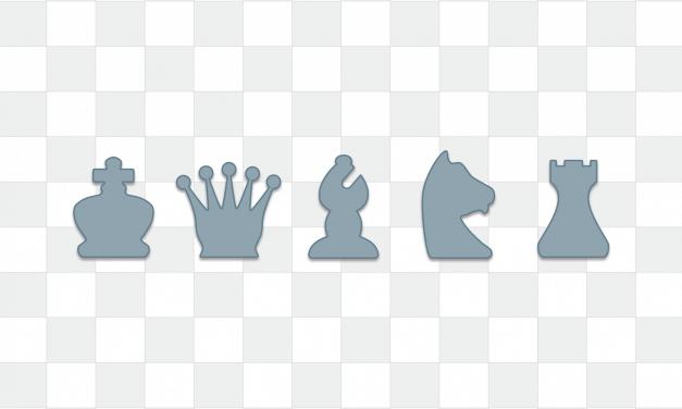 Eight Queens
