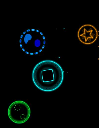Biohazard Escape - Screenshot 6