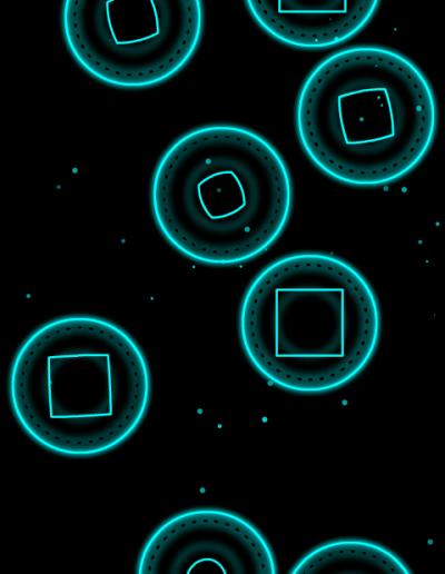 Biohazard Escape - Screenshot 11