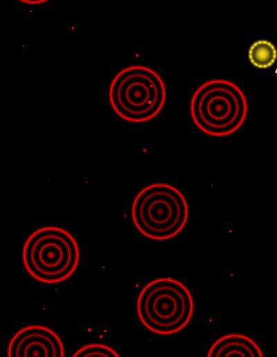 Biohazard Escape - Screenshot 10