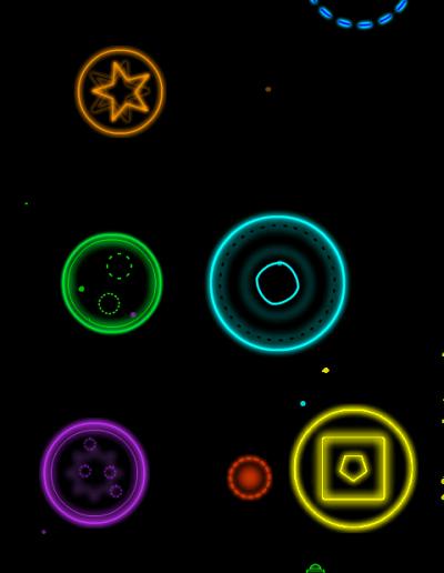 Biohazard Escape - Screenshot 9