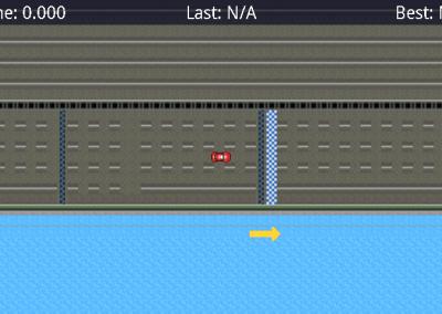 TT Racing - Screenshot 12
