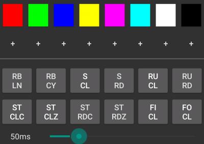 LighTita - Screenshot 13