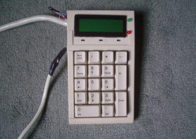 MP3 Player - Screenshot 2
