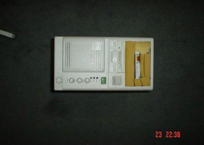 MP3 Player - Screenshot 16