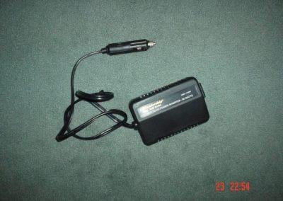 MP3 Player - Screenshot 17