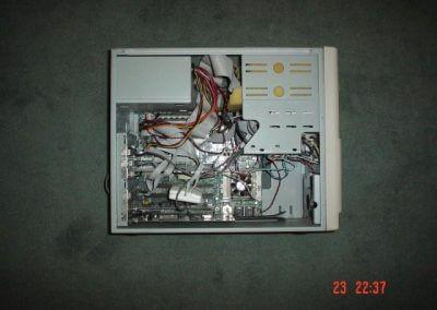 MP3 Player - Screenshot 4