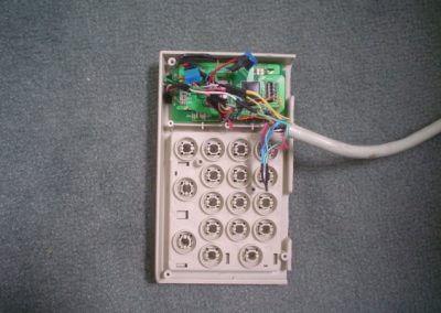 MP3 Player - Screenshot 9