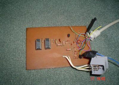 N64 Adapter - Screenshot 5