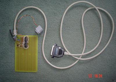 N64 Adapter - Screenshot 4