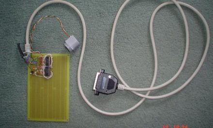 N64 Adapter