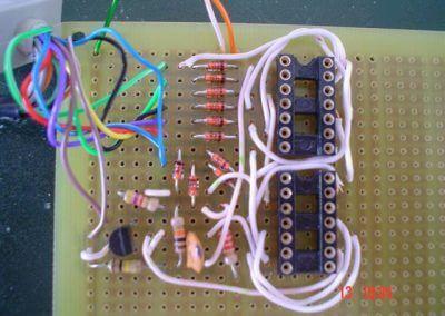N64 Adapter - Screenshot 2