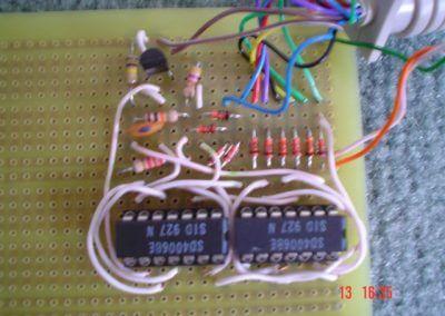 N64 Adapter - Screenshot 1