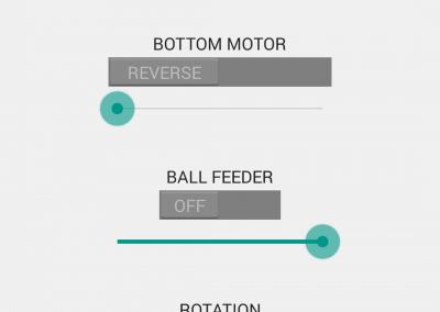 RoboTita - Screenshot 24